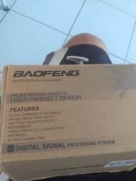 Rádio baofenger