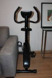 Título do anúncio: Bike ergometrica kikos kv 6.3i