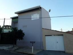 Título do anúncio: Casa com 3 quartos à venda, 180 m² por R$ 600.000 - Jardim Pau Preto - Indaiatuba/SP