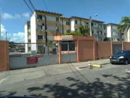 Título do anúncio: Residencial Jatiuca II