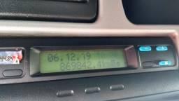 Título do anúncio: Axor 2544  2010 modelo 2011 6x2