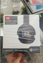 Fone JBL everest jb950