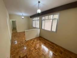 Título do anúncio: Apartamento à venda, 3 quartos, 1 vaga, Cruzeiro - Belo Horizonte/MG