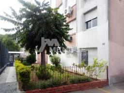 Apartamento à venda com 2 dormitórios em Jardim leopoldina, Porto alegre cod:10899