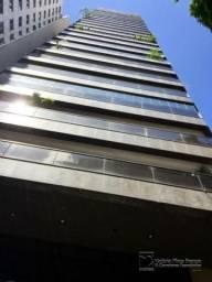 Apartamento à venda com 5 dormitórios em Nazaré, Belém cod:3514