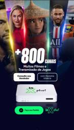 Tvbox sem mensalidade mais barata do brasil
