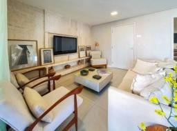 Título do anúncio: Apartamento à Venda no Guararapes com Fino Acabamento | 3 Suítes e 3 Vagas TR13970.MKCE