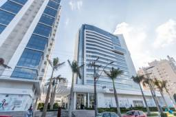 Apartamento para aluguel, 3 quartos, 1 suíte, 2 vagas, JARDIM EUROPA - Porto Alegre/RS