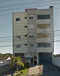 Apartamento 03 Dorm - Bairro Saint Etienne