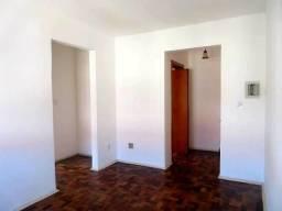 Apartamento à venda com 1 dormitórios em Protásio alves, Porto alegre cod:SC12727