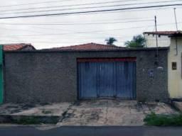 Apartamento à venda com 3 dormitórios em São francisco, Codó cod:1L21088I152343