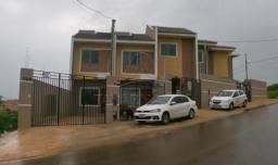 Casa para alugar com 2 dormitórios em Cara-cara, Ponta grossa cod:L5040