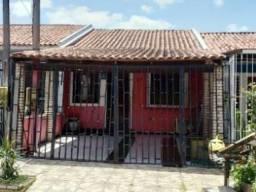 Apartamento à venda com 1 dormitórios em Hípica, Porto alegre cod:1L21011I152257