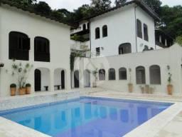 Casa à venda com 5 dormitórios em Gávea, Rio de janeiro cod:22652