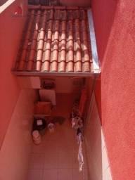 Título do anúncio: Casa com 2 dormitórios à venda, 120 m² por R$ 350.000,00 - Jardim Tropical - Sorocaba/SP