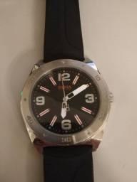 Título do anúncio: Relógio Hugo BOSS