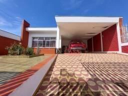 Título do anúncio: São Paulo - Casa Padrão - Itaquera