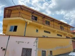 Título do anúncio: Apartamento 02 quartos em Ribeirão das Neves
