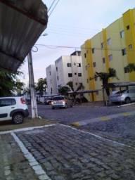 Título do anúncio: Apartamento para venda possui 60 metros quadrados com 2 quartos em Nova Parnamirim - Parna