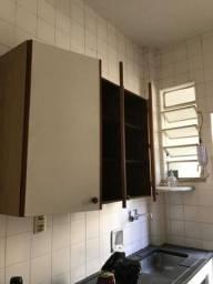 Título do anúncio: Amplo Apartamento de 3 quartos em Icaraí