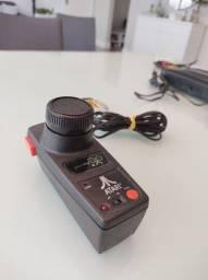 Videogame Atari padle tv game original