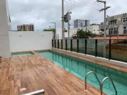 Título do anúncio: Apartamento 2 Quartos, 54m² - Jatiuca