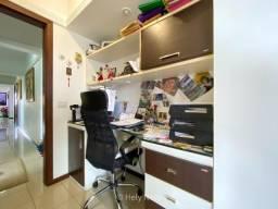 Título do anúncio: Oportunidade!! Apartamento último andar, no Condomínio Apolônio Lima.