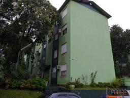 Apartamento para alugar com 3 dormitórios em Canudos, Novo hamburgo cod:19455