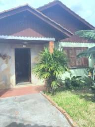 Casa à venda com 3 dormitórios em Jardim carvalho, Porto alegre cod:LI1747