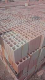 Título do anúncio: Tijolo tijolo tijolo tijolo tijolo tijolo tijolo tijolo tijolo