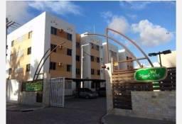 Título do anúncio: Apartamento MORADA REAL/ ROSA ELZE