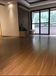Título do anúncio: Apartamento à venda, 80m², 3 dormitórios sendo uma suíte, R$550.000,00 - Vila Andrade, São