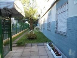 Apartamento à venda com 3 dormitórios em São sebastião, Porto alegre cod:SC12809