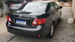 Título do anúncio: Toyota/Corolla XEi 2.0 FLEX 2011