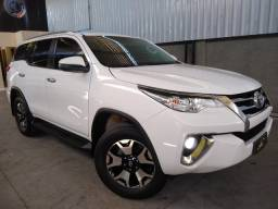 Título do anúncio: Toyota sw4 2018 7 lugares
