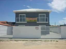 Apartamentos Ótimos Novos à venda no Recanto do Sol em São Pedro da Aldeia