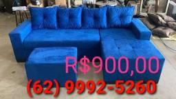 Título do anúncio: sofá sofá sofá sofá sofá sofá sofá sofá sofá sofá sofá sofá sofá sofá sofá...!!!!