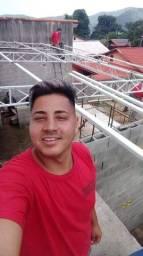 J.s construção e estrutura