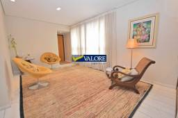 Título do anúncio: Apartamento 3 quartos para à venda no Lourdes