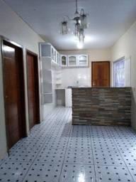 Vendo casa no São José 2