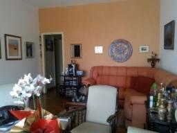 Título do anúncio: Casa à venda, 3 quartos, 1 suíte, 4 vagas, Colégio Batista - Belo Horizonte/MG