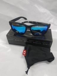 Título do anúncio: Óculos de Sol Oakley  novo temos loja no derby