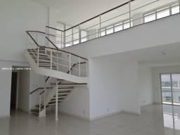 Título do anúncio: Cobertura para Venda em Rio de Janeiro, Barra Da Tijuca, 4 dormitórios, 4 suítes, 8 banhei