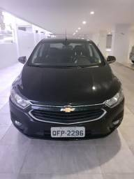 Título do anúncio: Vendo Chevrolet Prisma Ltz 1.4 8V Flexpower 2017