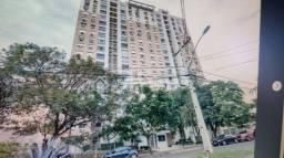 Apartamento à venda com 2 dormitórios em Vila ipiranga, Porto alegre cod:LI50878719