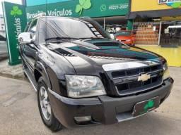 Título do anúncio: Chevrolet S10 Executive 2011 Você so encontra aqui na Brasilia Veículos