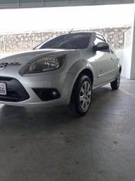 Título do anúncio: Ford Ka 2012/2013