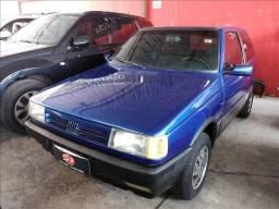 Título do anúncio: Fiat Uno 1.6 Mpi r 8v