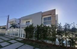 Título do anúncio: Sobrado à venda, Atami Sul, 4 suítes, piscina, living integrado, Pontal do Paraná, PR