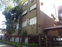 Apartamento à venda com 2 dormitórios em Vila jardim, Porto alegre cod:TR8228